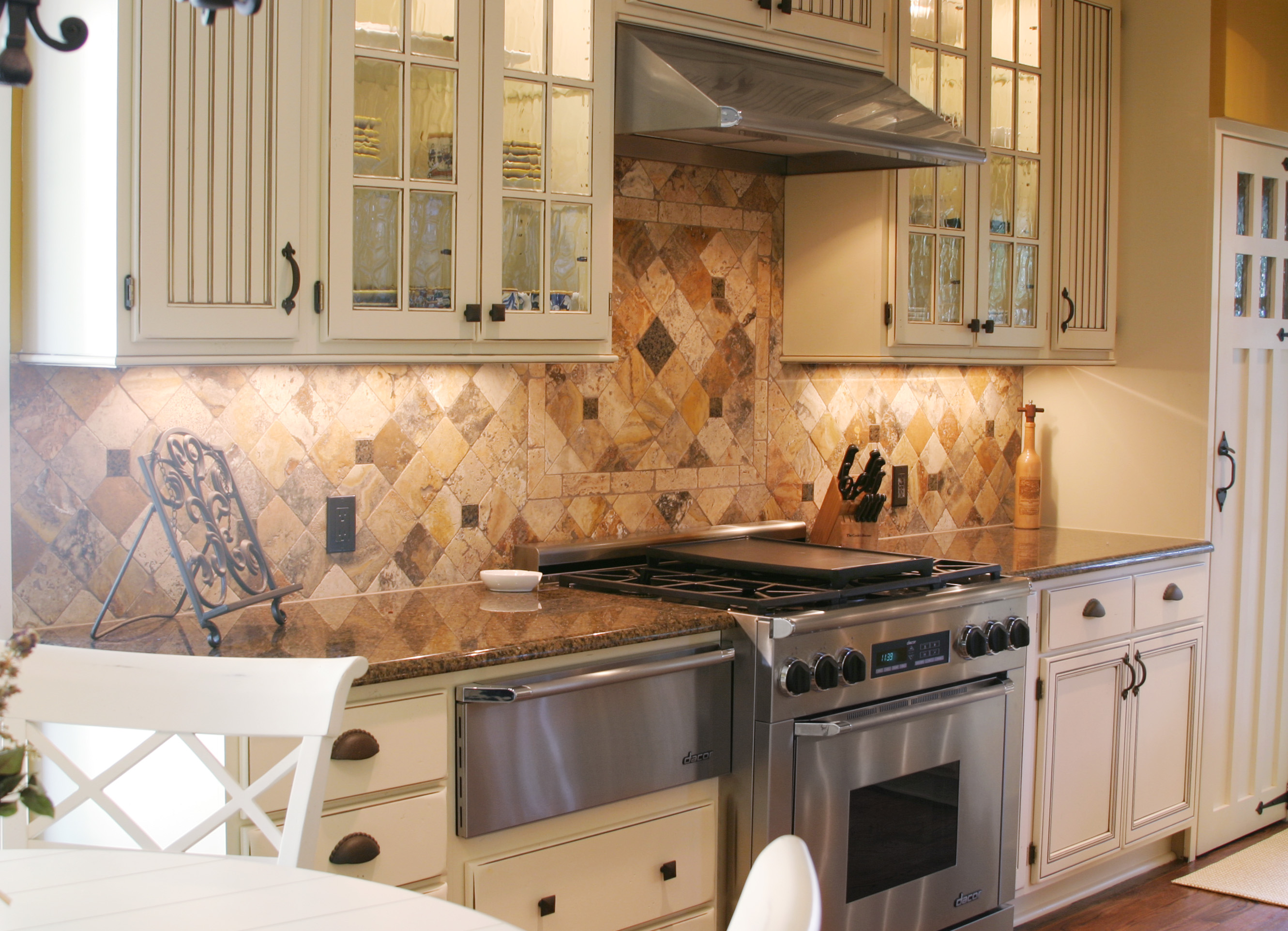 Kitchen Cabinets With Some Beaded Doors Buy Cabinets Online Cabinet Collection