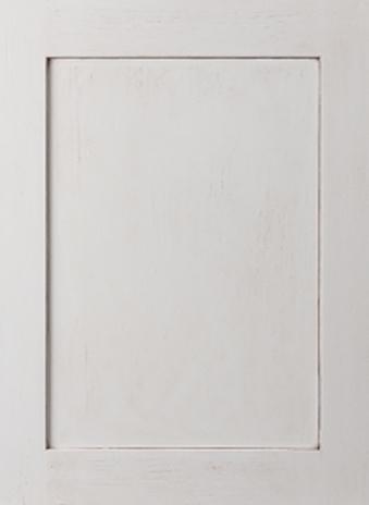Showplace Parkside flat panel door style