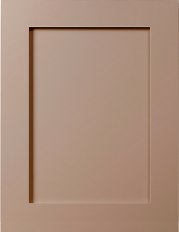 Pierce Cabinet Door