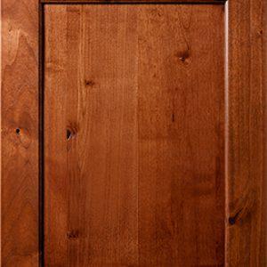 Sterling Cabinet Door