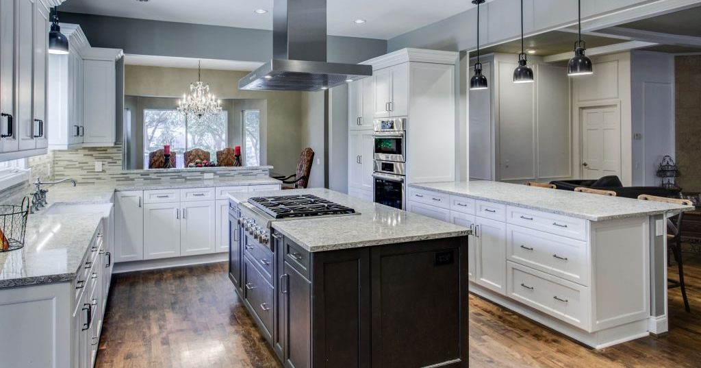 Order Kitchen Cabinets Online - Cabinet Collection
