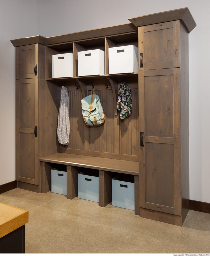 Cabinetry Is Great For The Other Rooms In Your Home (1)