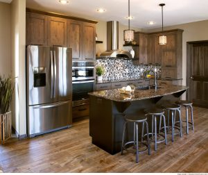 Kitchen Designer Secret Tips (3)