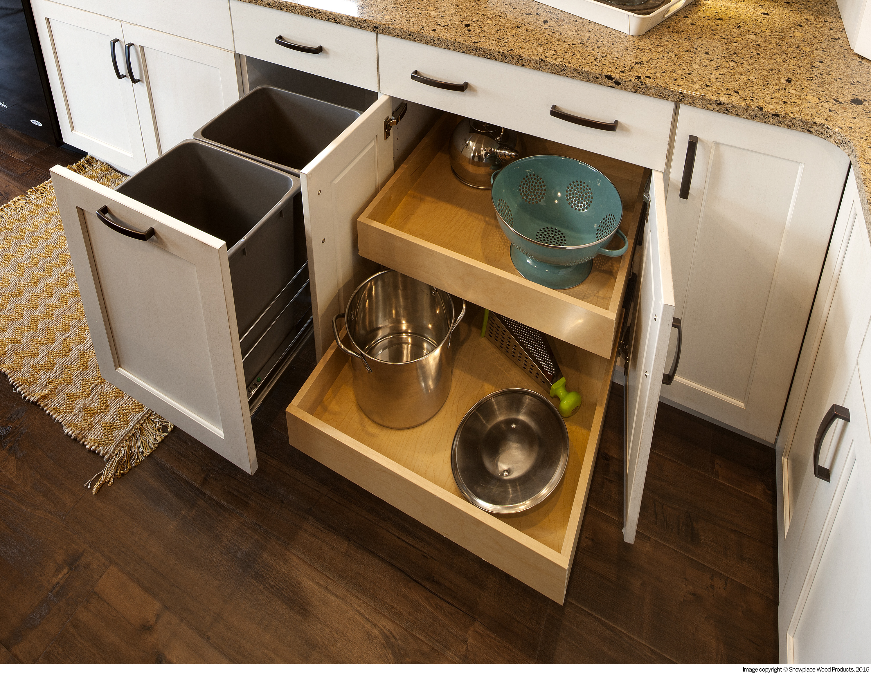 The Different Types Of Cabinet Storage Solutions Cabinet Collection