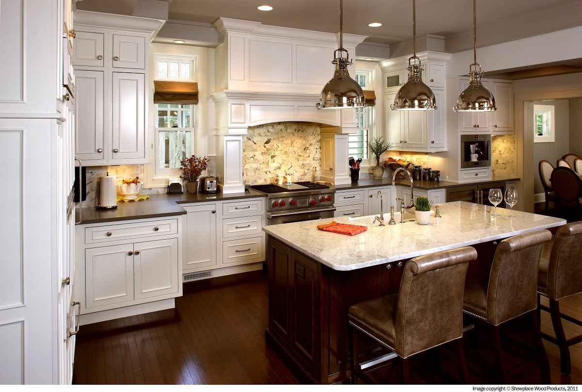 Benefits Of Kitchen Islands (3)