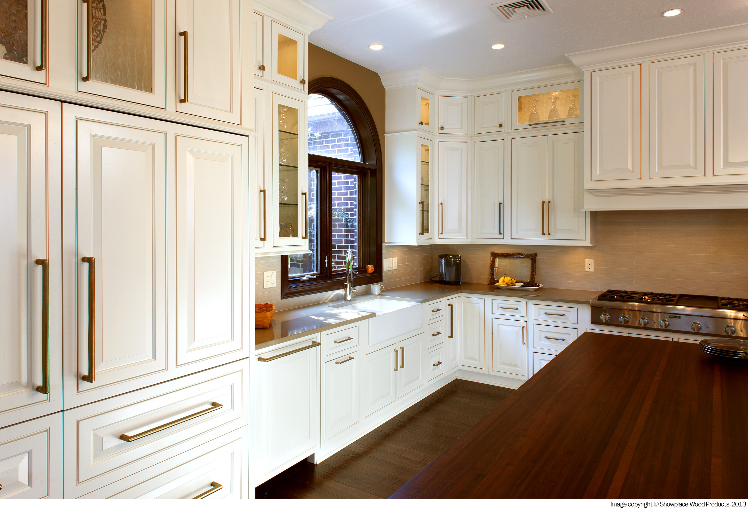 Kitchen Design Secrets Ways To Elevate Your Kitchen4
