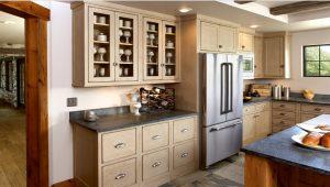 Kitchen Design Secrets Ways To Elevate Your Kitchen4