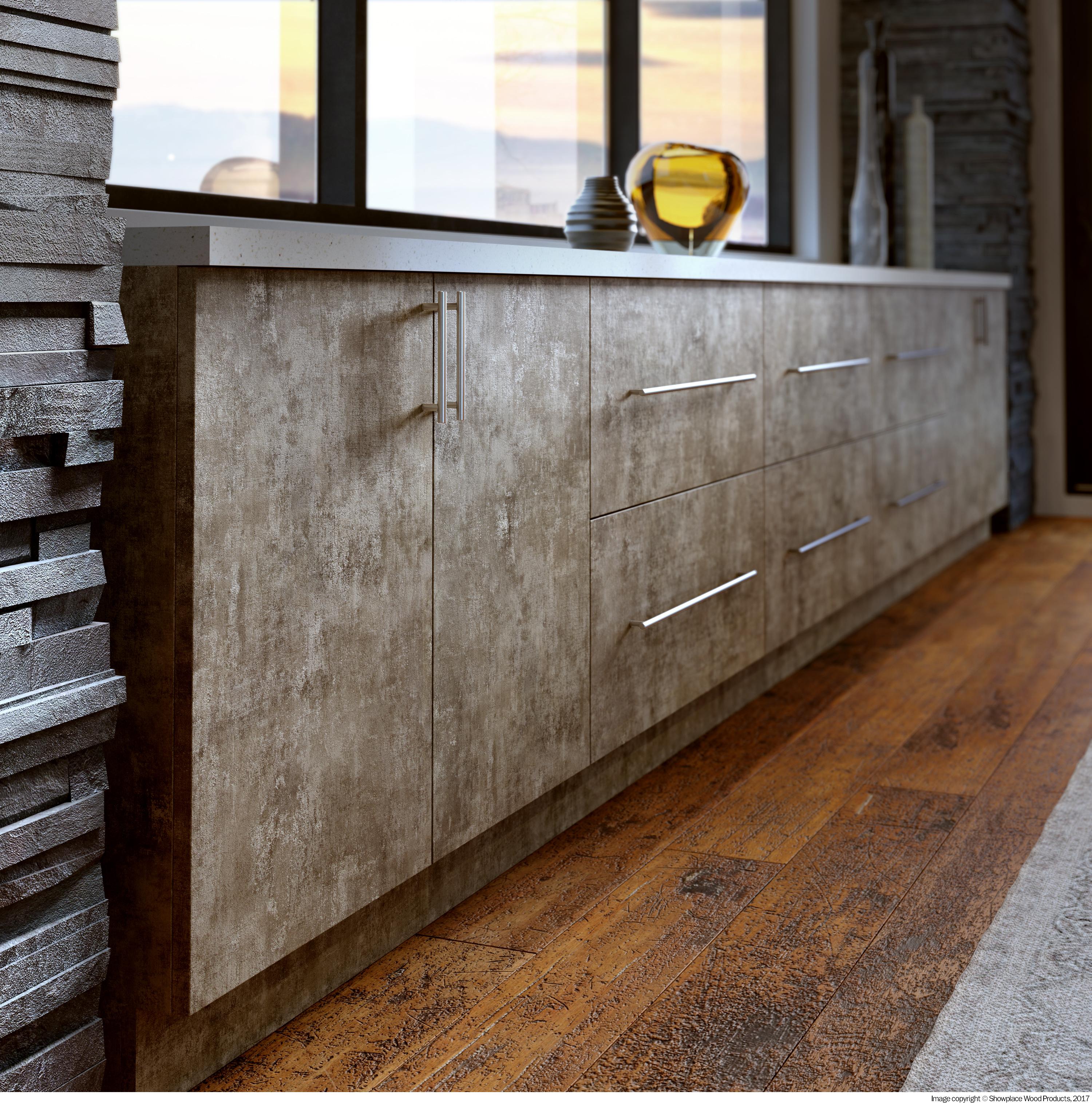 Kitchen Styles Modern