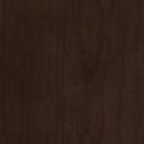 kitchen cabinet cherry peppercorn stain finish - square