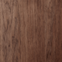 kitchen cabinet hickory dusk stain finish - square