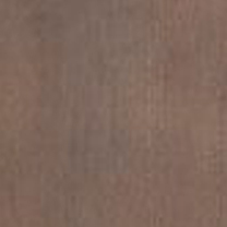 kitchen cabinet maple rockport stain finish - square