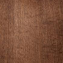 kitchen cabinet quartersawn oak tawny stain finish - square